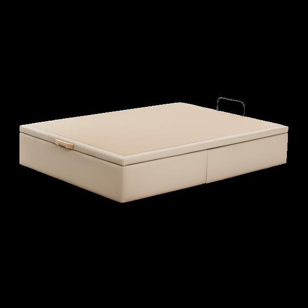 Bedline. Canapés. Colección Cube. Goya Max