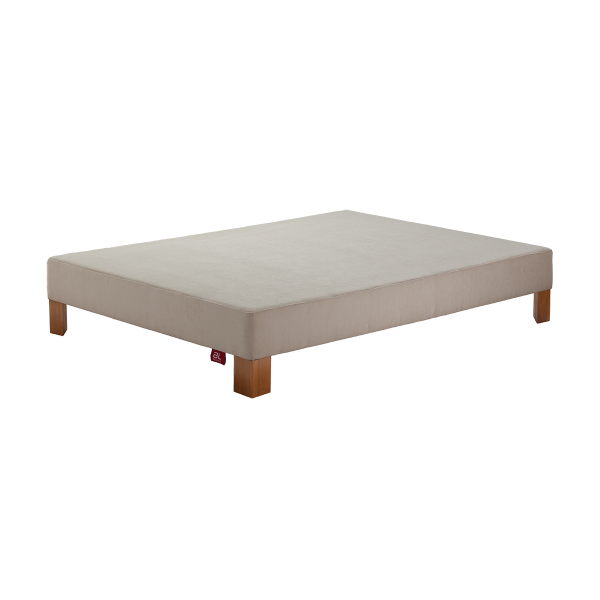 Bedline. Somieres y bases. Boxspring
